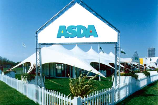 Rudi_Enos_Design_MoonBurst_Marquee_ASDA_004.jpg