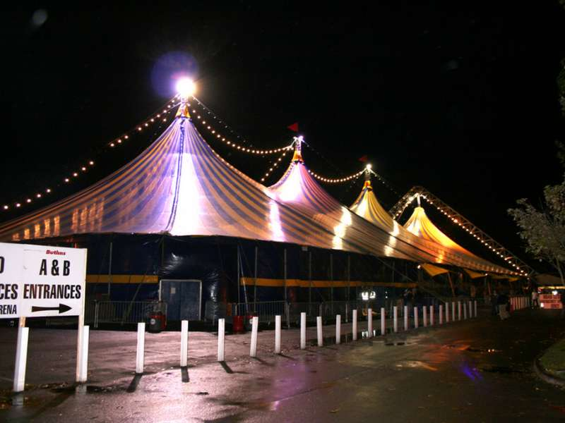 Rudi_Enos_Design_Mobile_Structures_Butlins_01.jpg