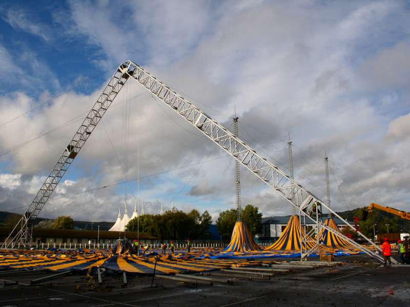 Rudi_Enos_Design_Mobile_Structures_Butlins_03.jpg