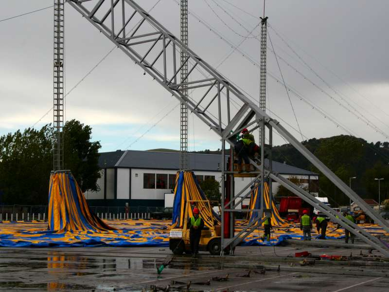 Rudi_Enos_Design_Mobile_Structures_Butlins_10.jpg