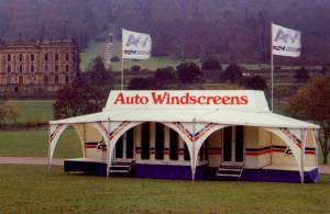 Rudi Enos Design Aoutowindscreens Unit
