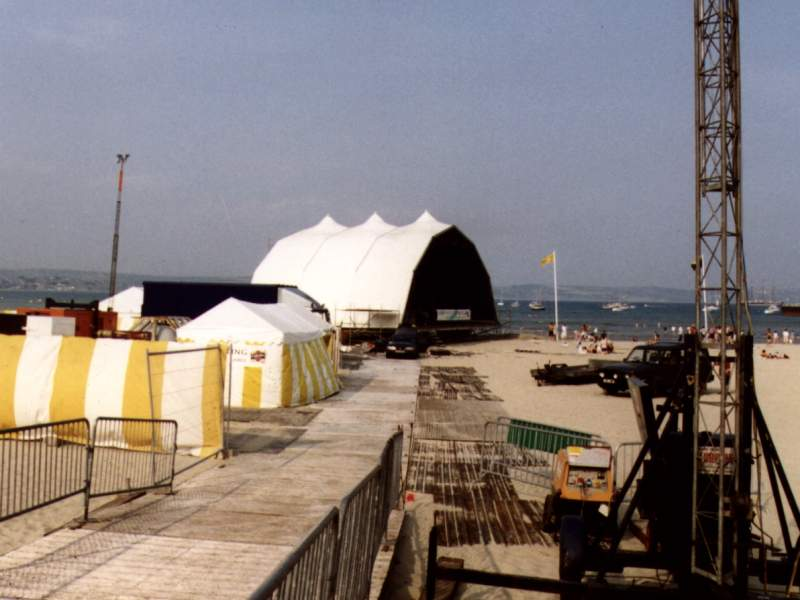 Rudi_Enos_Design_Stages_003.jpg