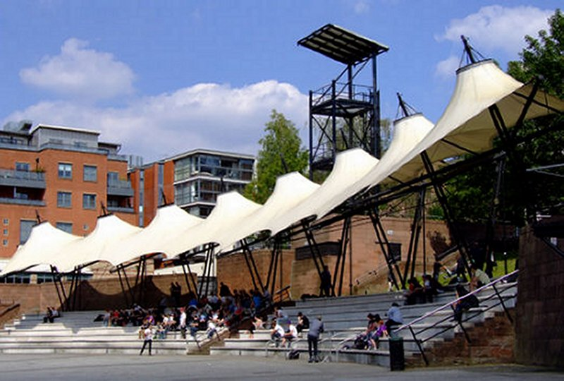 RED Castlefield Events Arena.jpg