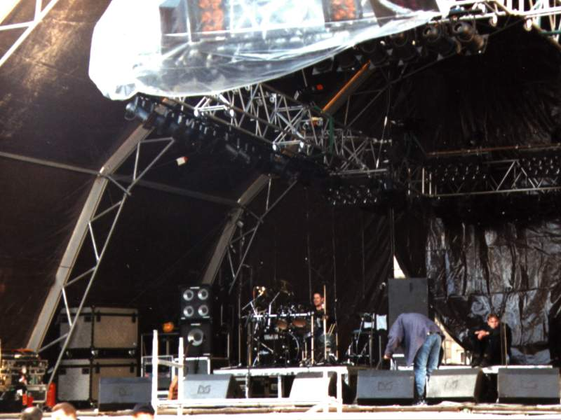 Rudi_Enos_Design_Stages_002.jpg